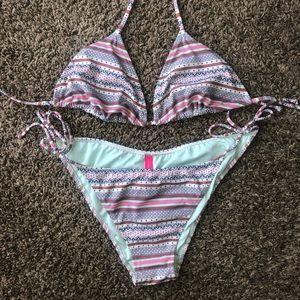 Victoria's Secret Bikini 👙